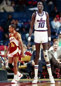 Image result for manute bol