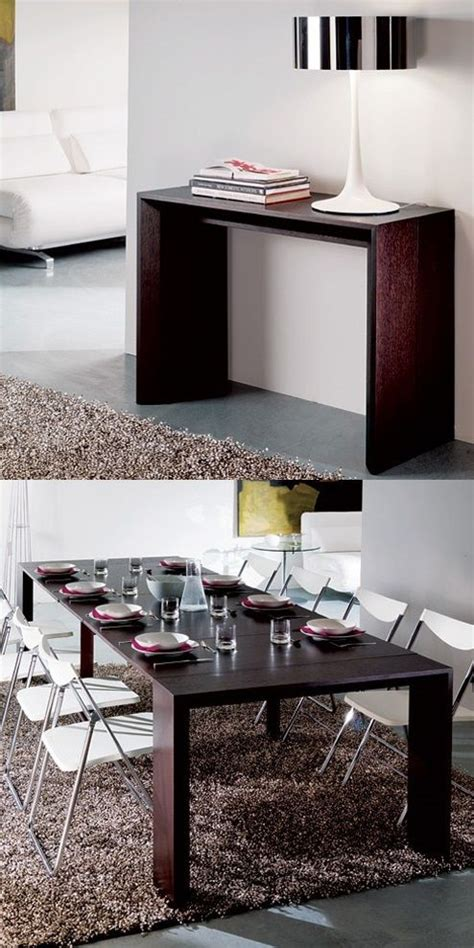 The 25+ Best Space Saving Dining Table Ideas On Pinterest. Platform Bed With Desk. Elfa Drawer. Foldable Office Desk. Pedestal Accent Table. Table With Cooler. Under Desk Mouse Platform. Wood Picnic Tables. Convertible Desk Bed