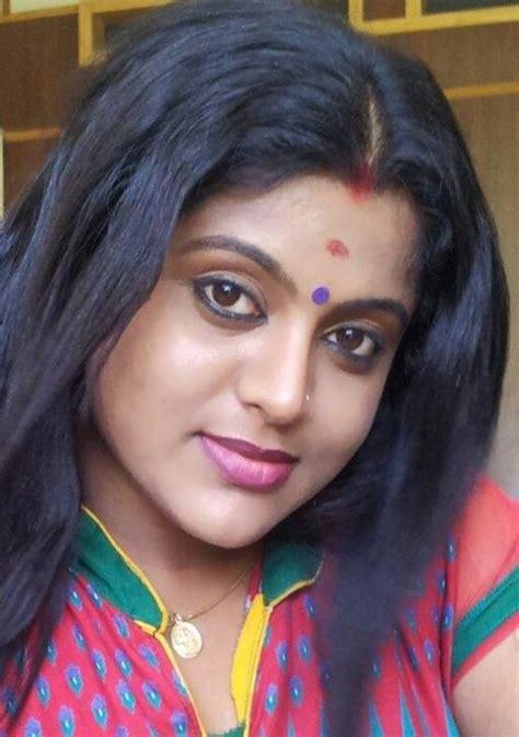 Mallu Film Actresses Fake Nude Photos Porn Photo