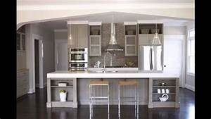 Highest rated cabinet paint how to paint kitchen cabinets for Kitchen colors with white cabinets with wall art sizes