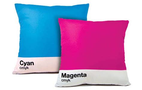 25 Cool Pantone Accessories For You And Your Room