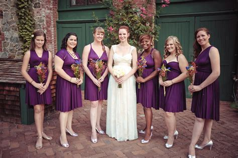 Shoes To Wear With Yellow Bridesmaid Dress