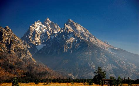 mountain background images  pictures