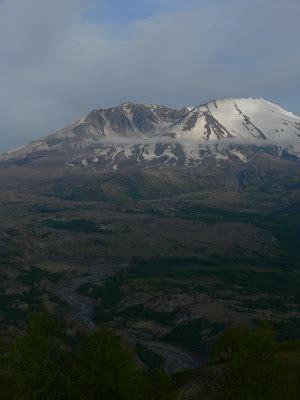 famous volcanoes volcano world oregon state university