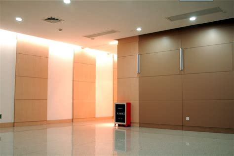 interior wall panels top wooden panelling for interior walls home design