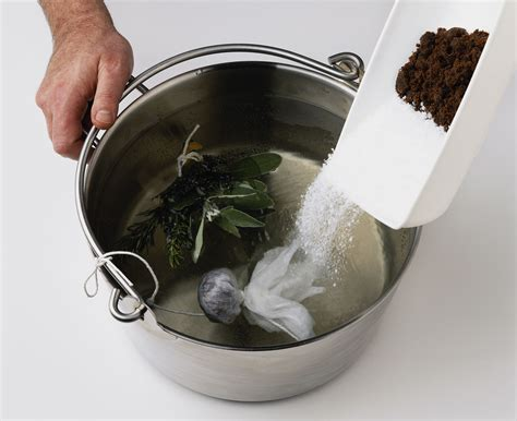 adding salt   boiling point  water
