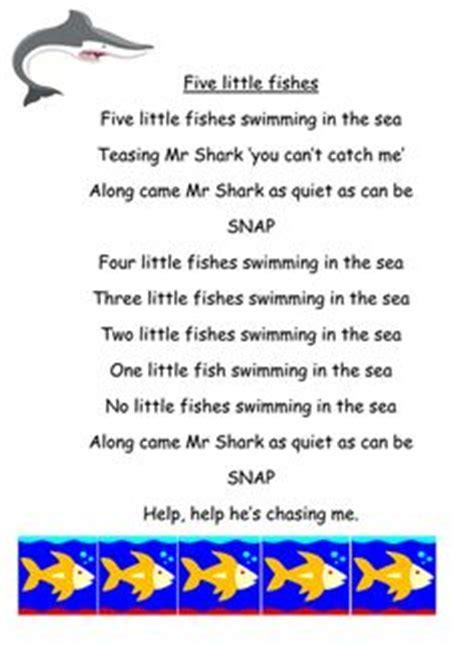 five fish nursery rhymes kindergarten songs 111 | 17e0fa3446299f243a37c9df8034e058 preschool songs kids songs