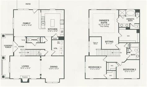 walk in closet floor plans bathroom walk closet floor plans master bedroom