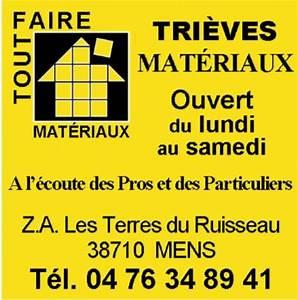 Catalogue Tout Faire Materiaux : tout faire mat riaux mens site officiel du football club ~ Dailycaller-alerts.com Idées de Décoration