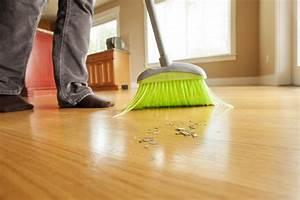 Top 28+ - Sweeping Wood Floors - cleaning engineered