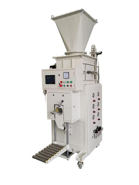 长沙HG5000压缩粉包装机_长沙HG5000压缩粉包装机-营口瑞丰粉体设备有限公司
