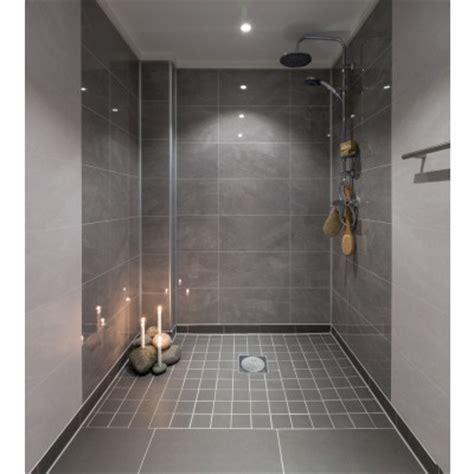 si鑒e de salle de bain panneau mural salle de bain moderne vaucluse salle d 39 o