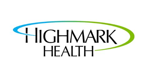 Insurance is the exchange of payment for the risk of a loss. Manager Regulatory Readiness-Allegheny Health Network in Erie, PA, US