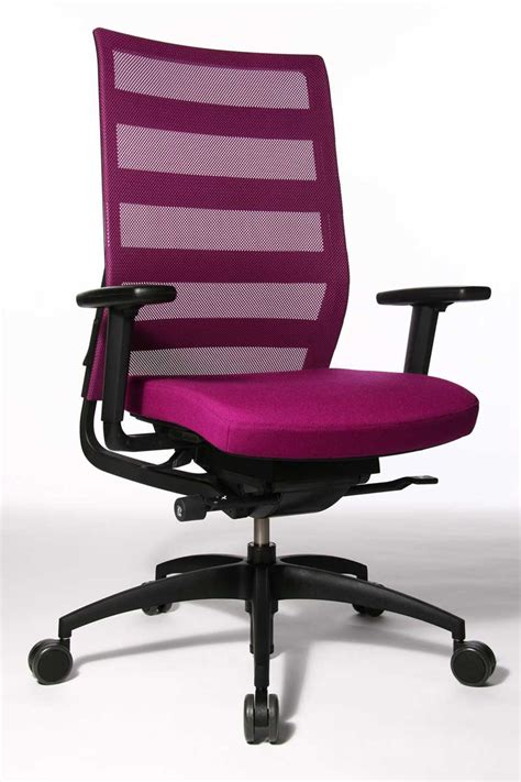 chaise visiteur bureau chaise de bureau visiteur