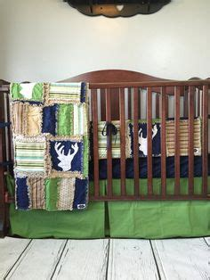 1000 images about woodland themed baby bedding for