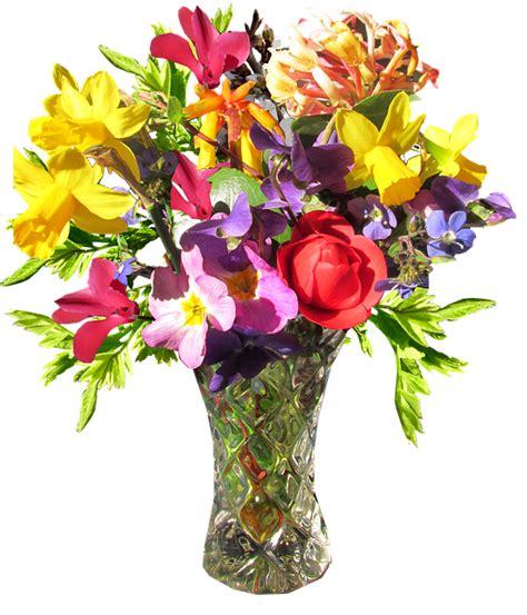 vase and flower flower vase 183 free photo on pixabay