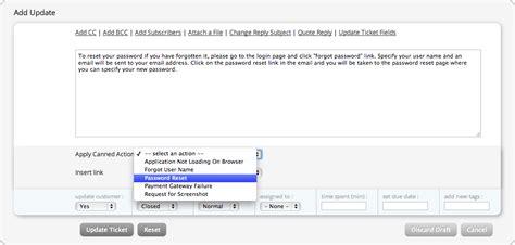 help desk training manual template intranetfactory helpdesk gt gt 25 pretty help desk manual