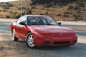 Nissan 200sx S13  U2013 Wikipedia