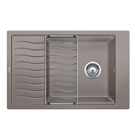 blanco elon xl 6 s blanco elon xl 6 s tartufo silgranit sink kitchen sinks taps