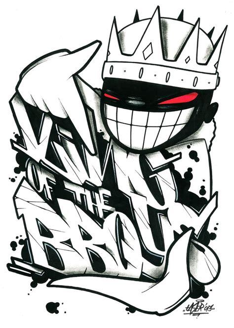 King Of The Bboys  Bgirls And Bboys Art Pinterest