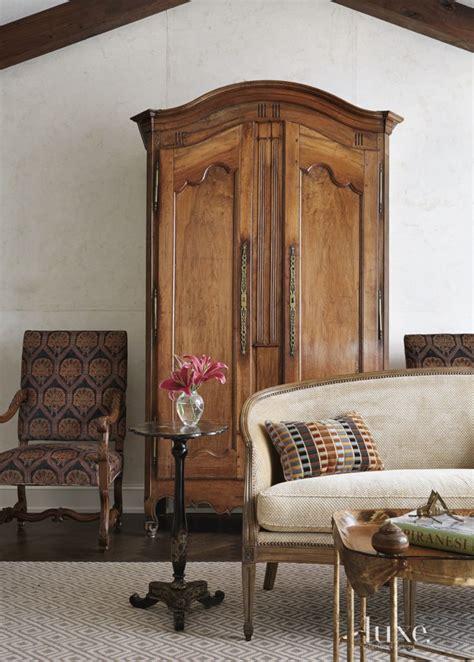 Wohnzimmer Antik Und Modern antique modern mix living room a beautiful home