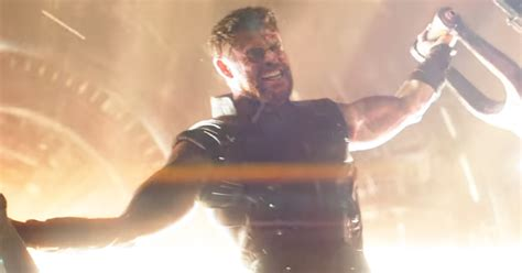 Avengers 4 Is More Shocking Than Infinity War Says Chris ...