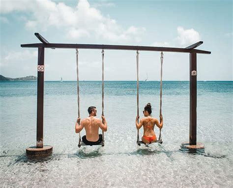 Fun things to do in Miami for couples: the perfect bucket list