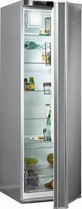 Kühlschrank 160 Cm Hoch : aeg k hlschrank rkb64024dx 185 cm hoch 59 5 cm breit online kaufen otto ~ Watch28wear.com Haus und Dekorationen
