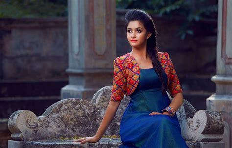 tamil actress keerthi suresh hd wallpaper keerthi suresh photos hot sexy pics of telugu actress