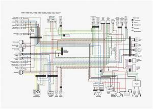 Wiring Diagram Bmw E90
