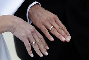 ring finger length linked to male libido With wedding ring finger for men