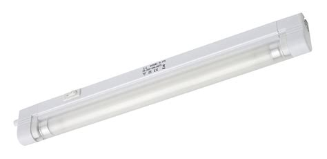 28w t5 kingshield fluorescent light fitting 1204mm