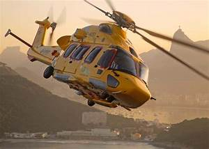 Airbus Helicopters sees 2015 orders and deliveries fall