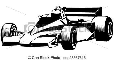 Formula 1 Logo Vector (.AI) Free Download