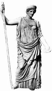 Anthropology of... Zeus Wife