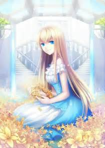 pin  farisya kamila  anime girl pinterest anime
