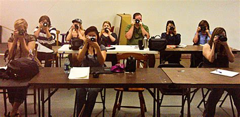 beginners digital photography classes photography