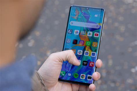 emui   coming    phones  tablets