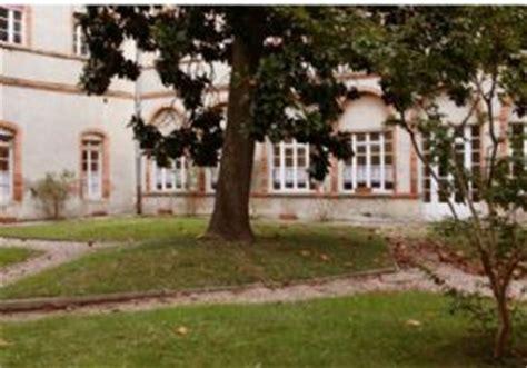 maisons de retraite et ehpad du tarn et garonne 82