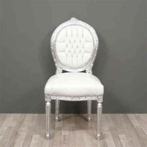 chaise baroque avec accoudoir couvre canap d 39 angle avec accoudoirs cousus