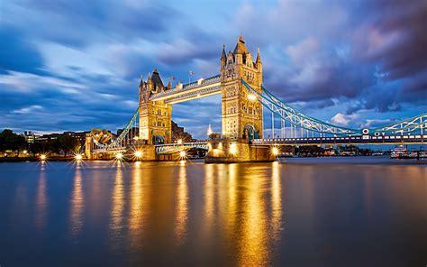 london wallpaper widescreen  wallpapersafari