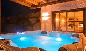 Kleine Sauna Für 2 Personen : romantische h tten f r 2 personen mit whirlpool ~ Lizthompson.info Haus und Dekorationen