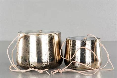 ampel marmorerad champange fran alot  kr froeken