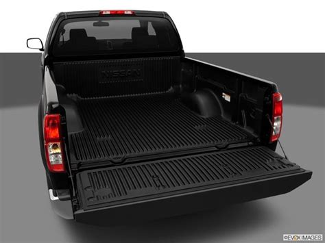 Universal Nissan Orlando by 17 Best Ideas About Frontier Truck On Used
