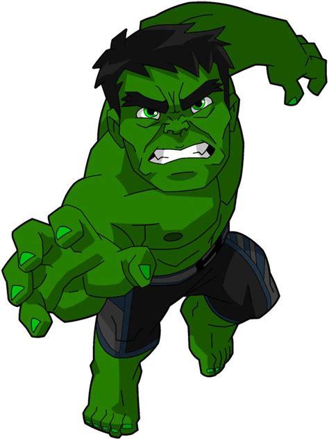 hulk clip art   star award  major
