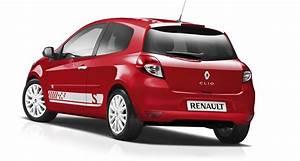 Code Couleur Voiture Renault : dessin en couleurs imprimer v hicules voiture renault num ro 109481 ~ Gottalentnigeria.com Avis de Voitures