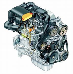 Futur Moteur Essence Peugeot : voiture d 39 occasion quelle citro n c1 peugeot 107 ou toyota aygo cho photo 14 l 39 argus ~ Medecine-chirurgie-esthetiques.com Avis de Voitures