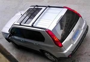 Barre De Toit Nissan X Trail : vente en gros barres transversales de galerie de toit d 39 excellente qualit de grossistes chinois ~ Farleysfitness.com Idées de Décoration