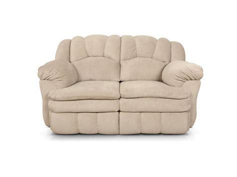rocker recliner loveseats furniture loveseat furniture care and
