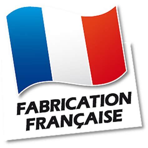 fabricant canap francais fabricant de canape cuir francais noel 2017